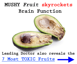mushfruit2png